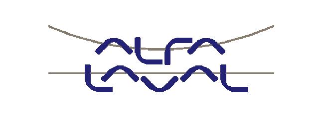 Alfa Laval Lund AB – AL