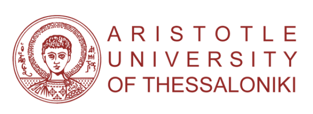 Aristotelio Panepistimio Thessalonikis – AUTH