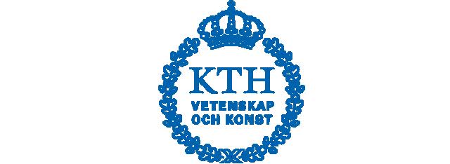 Kungliga Tekniska Hoegskolan – KTH