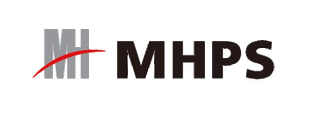 Mitsubishi Hitachi Power Systems Europe GmbH – MHPSE